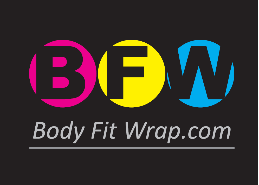 Partner Body Fit Wrap